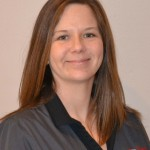 Allison Epperson, CPO Premier Vision Group Bowling Green