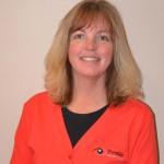 Amy Webster Premier Vision Group Minster