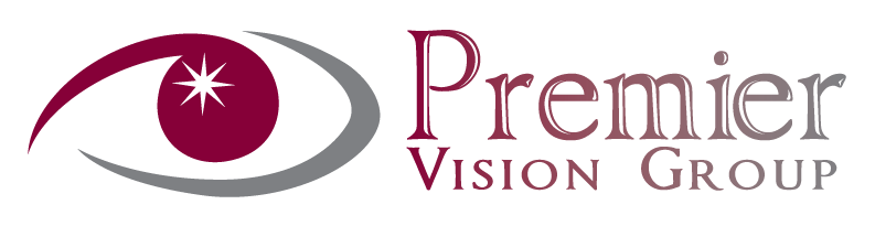 Premier Vision Group