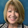 Cheryl Archer, O.D.