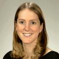 Christa Heckman, O.D.